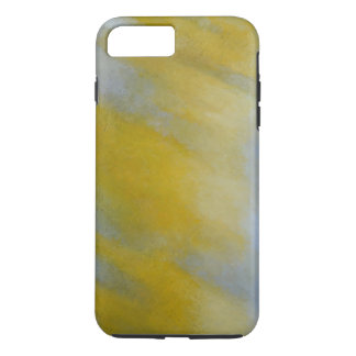 Golden Rain iPhone 8 Plus/7 Plus Case