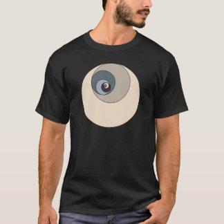 Golden Ratio Circles T-Shirt