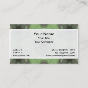 Golden ratio business cards zazzle golden ratio emerald forest lg any color business business card colourmoves