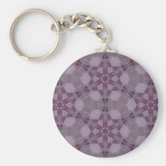 Golden Ratio Protozoan Dynasty Lg Any Color Keycha Basic Round Button Keychain