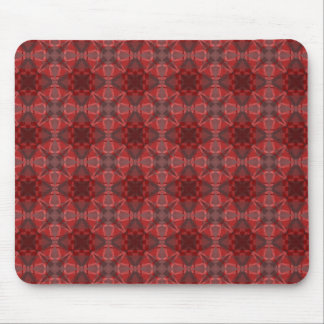 Golden Ratio Royal Bloodline Lg Any Color Mouse Pa Mouse Pad