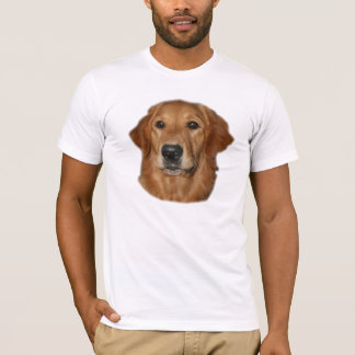 Golden Retriever Gifts T-Shirt