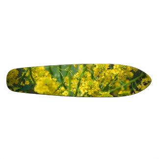 Golden Rod Skate Boards
