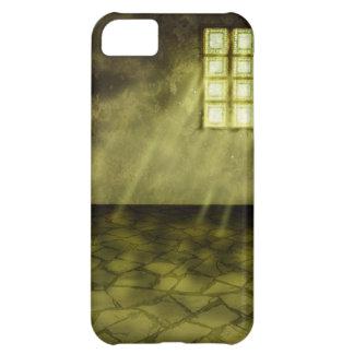 Golden Room iPhone 5C Case