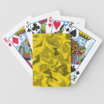 golden shine.jpg card deck