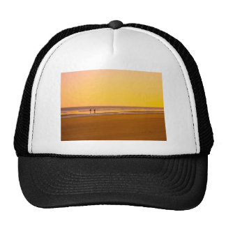 Golden Shore at Isle of Palms Hat