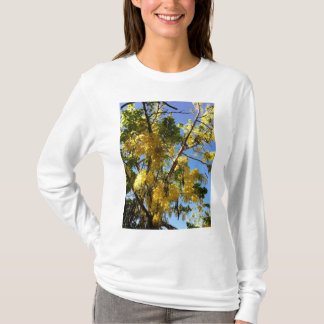 Golden Shower Tree T-Shirt