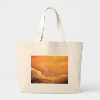 Golden Skies Bag