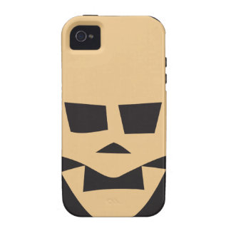 Golden skull Case-Mate iPhone 4 covers
