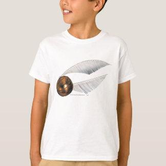 Golden Snitch T-Shirt