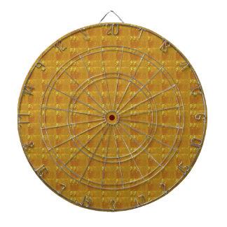 GOLDEN Sparkle JEWEL - Great Energy LOWPRICE Dart Boards