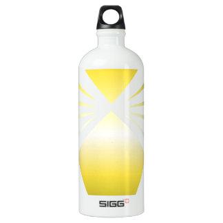 Golden Spider SIGG Traveler 1.0L Water Bottle