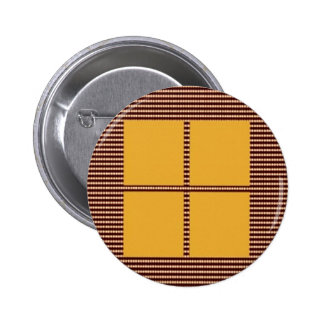 GOLDEN Squares - Windows of Opportunity Button