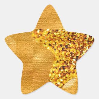 golden-star-PS LARGE.jpg Star Sticker