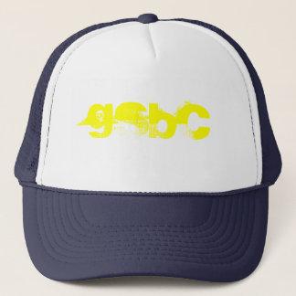 Golden State Baptist College Trucker Hat