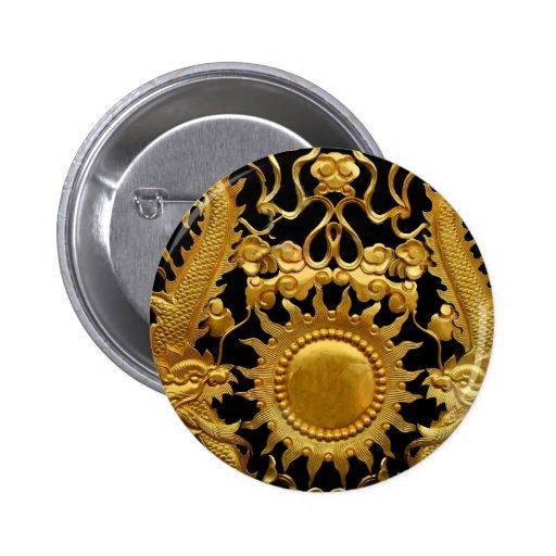 golden-sun-316423  golden sun gold decoration wall buttons
