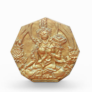 golden tara award