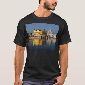 Golden Temple T-Shirt