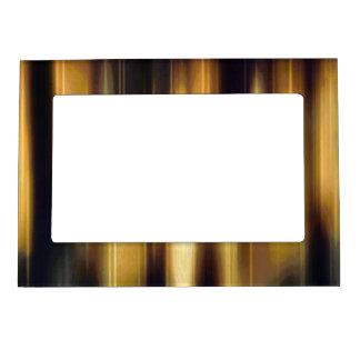 Golden Time - Magnetic Frame