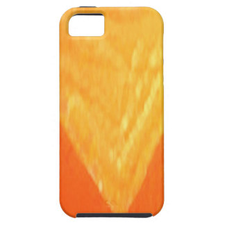 Golden Triangle Circle Greetings n GIFTS TEMPLATE iPhone 5 Cover