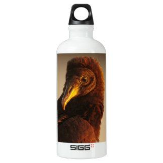 Golden Vulture SIGG Traveler 0.6L Water Bottle