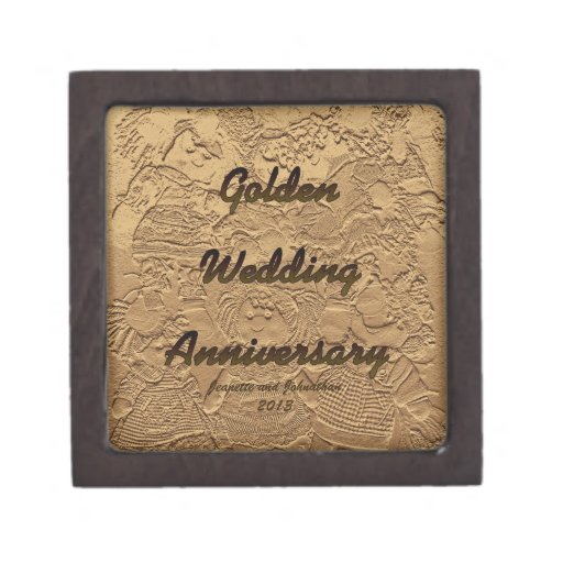 Golden Wedding Anniversary Gifts For Parents Uk : Wedding Anniversary Gifts: Wedding Anniversary Gifts Golden