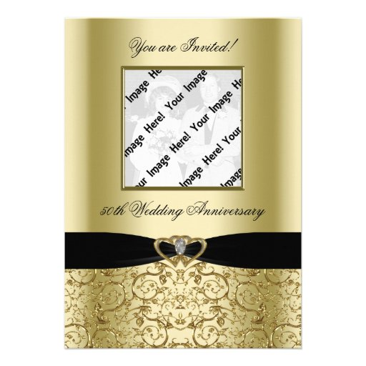 Wedding Pocket Invites is amazing invitations example