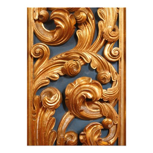 Artcam wood carving designs free download woodworking