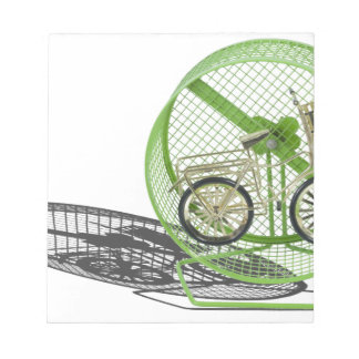 GoldenBikeExerciseWheel030313.png Note Pad