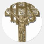 GoldenCrucifixStraightOn042112.png Etiquetas