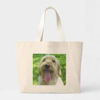 Goldendoodle Products Tote Bag