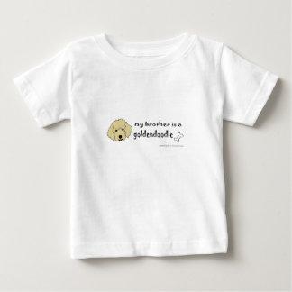 goldendoodle shirt