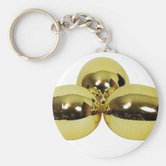 GoldenEggs030209 copy Keychains