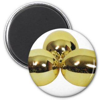 GoldenEggs030209 copy Magnets