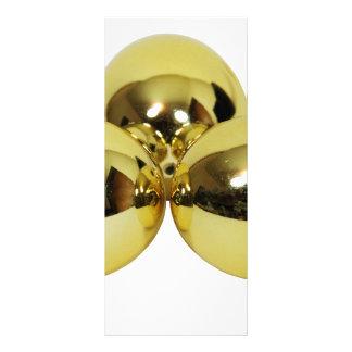 GoldenEggs030209 copy Rack Card Design