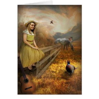 goldenfields card