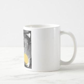 goldengloveslemon coffee mug