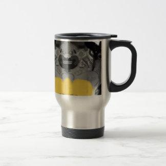 goldengloveslemon travel mug