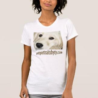 goldens_rule_pet T-Shirt