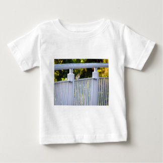goldfinch baby T-Shirt