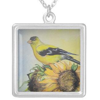 Goldfinch Joyerias