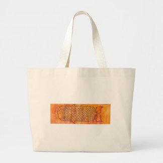 goldfish bags