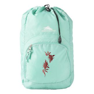 Goldfish High Sierra Backpack