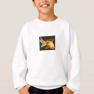 Goldfish Sudadera