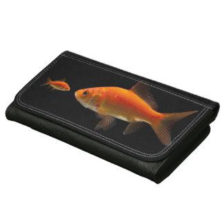 Goldfish Wallet