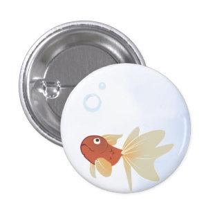Goldie Button