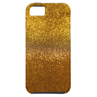 Goldie iPhone 5 Covers