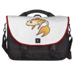 Goldie Computer Bag