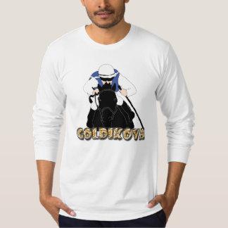 GOLDIKOVA T-Shirt