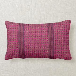 """Goldkey Polyester Lumbar Pillow 13"""" x 21"""""""